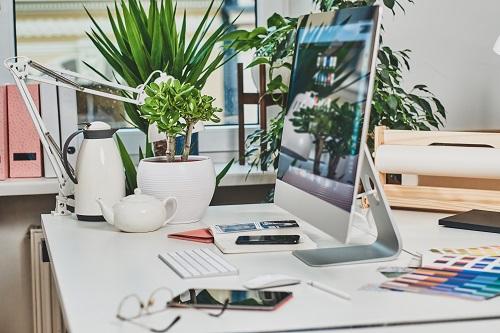 location de bureau à Nice